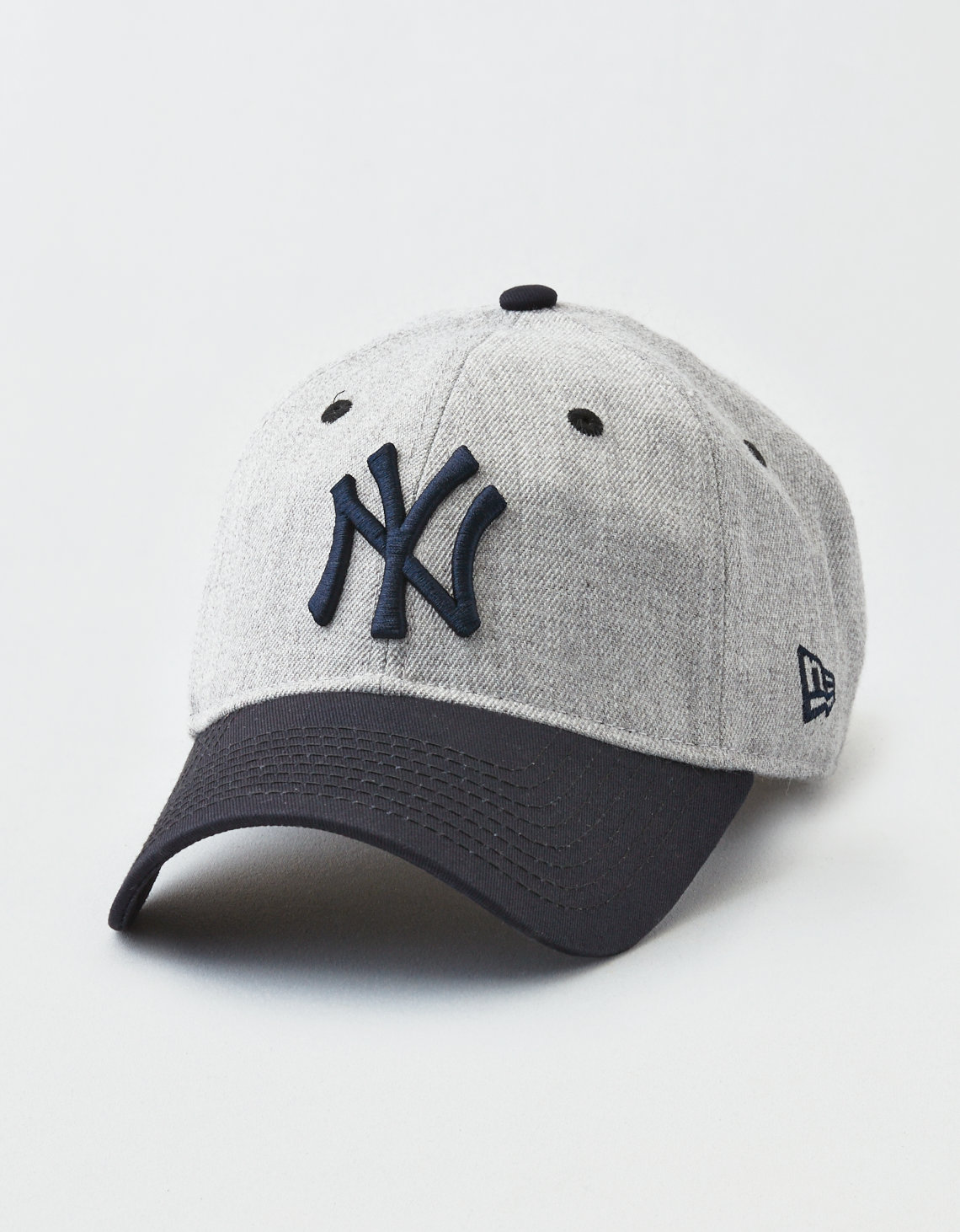 ... New Era X Tailgate NY Yankees Baseball Hat. Placeholder image. Product  Image a05873975fd