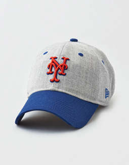 Limited-Edition New Era X Tailgate NY Mets Baseball Hat