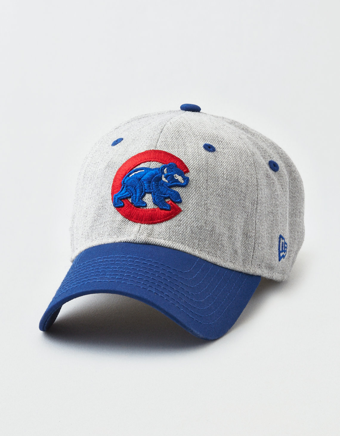 ... New Era X Tailgate Chicago Cubs Baseball Hat. Placeholder image.  Product Image 2ef685bddd3