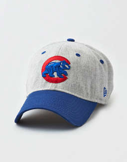 Limited-Edition New Era X Tailgate Chicago Cubs Baseball Hat