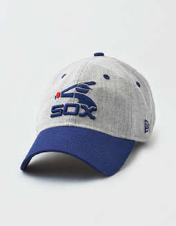 Limited-Edition New Era X Tailgate Chicago White Sox Baseball Hat