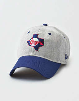 Limited-Edition New Era X Tailgate Texas Baseball Hat
