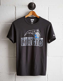 Tailgate Men's Orlando Magic T-Shirt