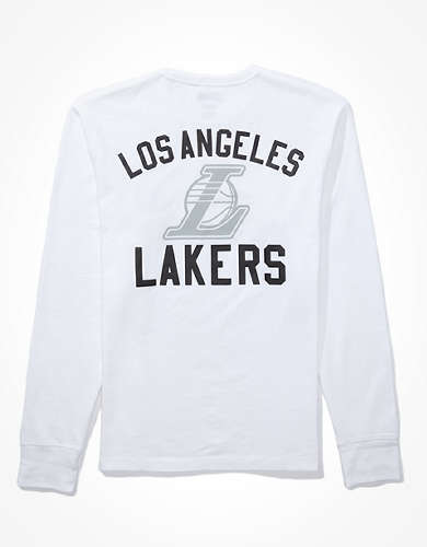 Tailgate Men's LA Lakers Graphic T-Shirt