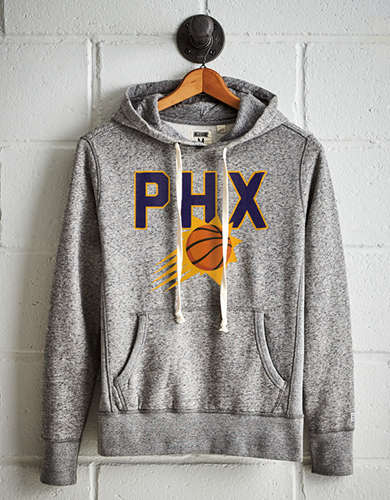 Tailgate Men's Phoenix Suns Fleece Hoodie - Free Returns