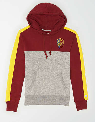 Tailgate Men's Cleveland Cavaliers Pullover Hoodie