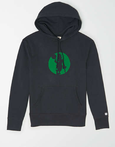 Tailgate Men's Boston Celtics x Looney Tunes Hoodie