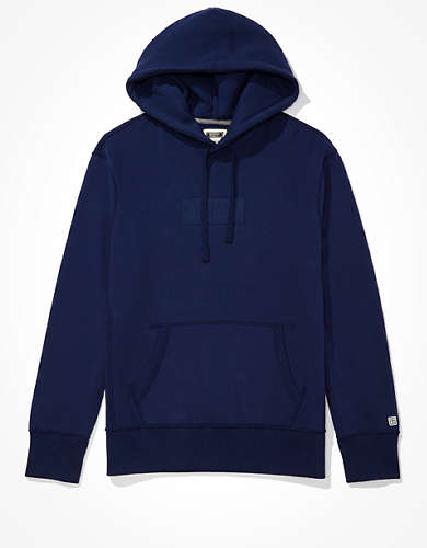 Tailgate Men's Indiana Pacers Tonal Graphic Hoodie