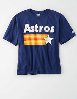 ebaa4d7d Houston Astros Shirts and Apparel   Tailgate Major League Ba