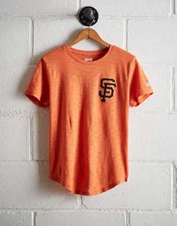c433065d San Francisco Giants Shirts and Apparel   Tailgate Major Lea
