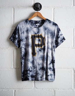 64b4434812 Pittsburgh Pirates Shirts and Apparel | Tailgate Major Leagu