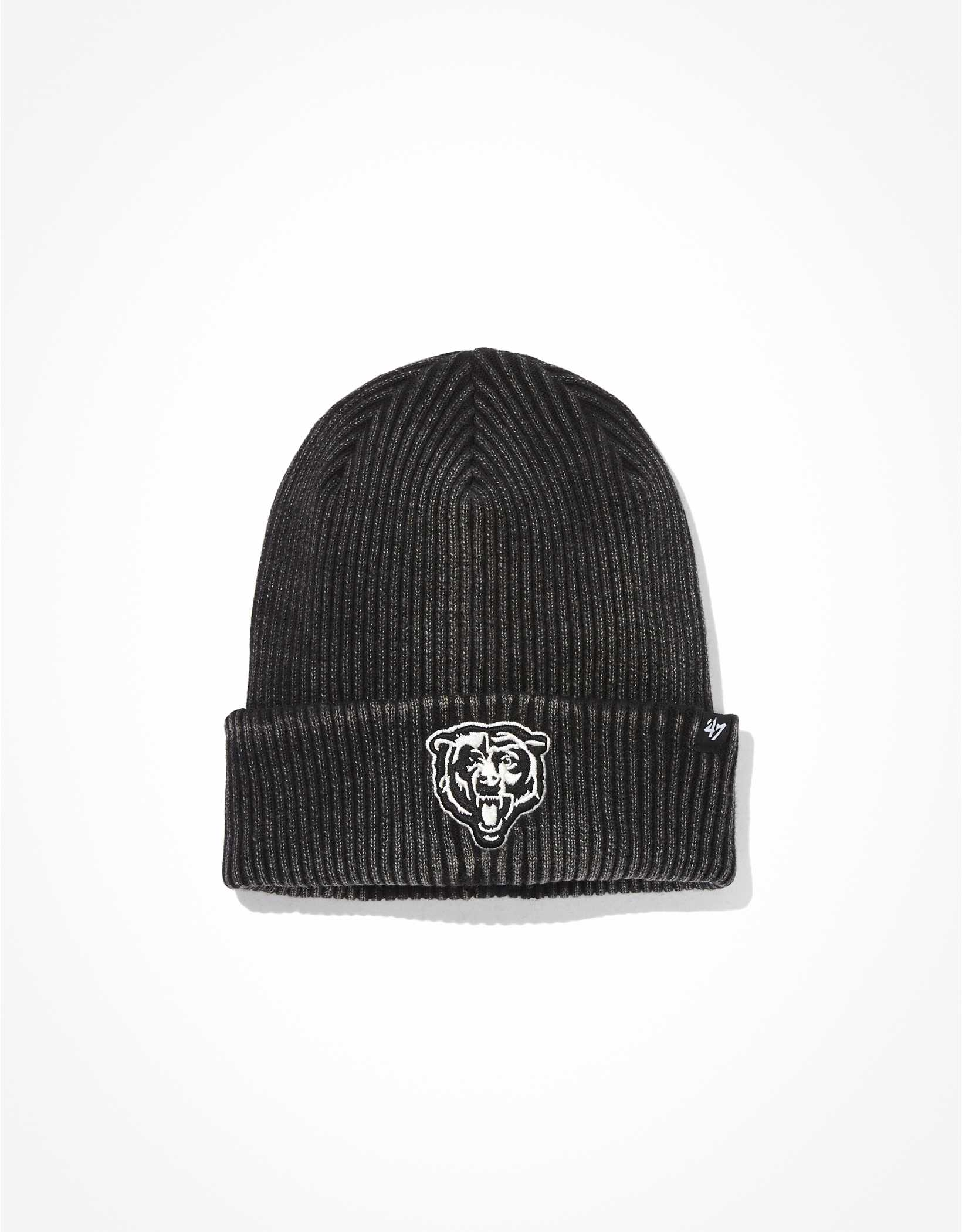 '47 Chicago Bears Knit Beanie