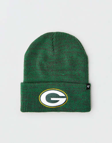 '47 Green Bay Packers Beanie
