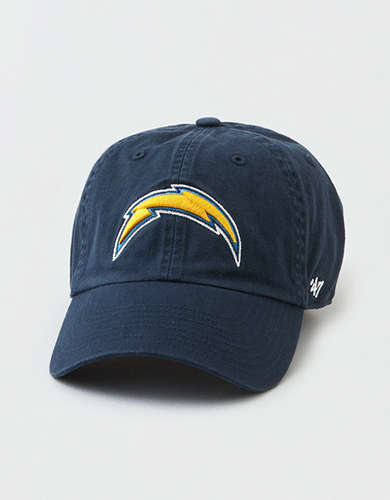 '47 Los Angeles Chargers Baseball Hat