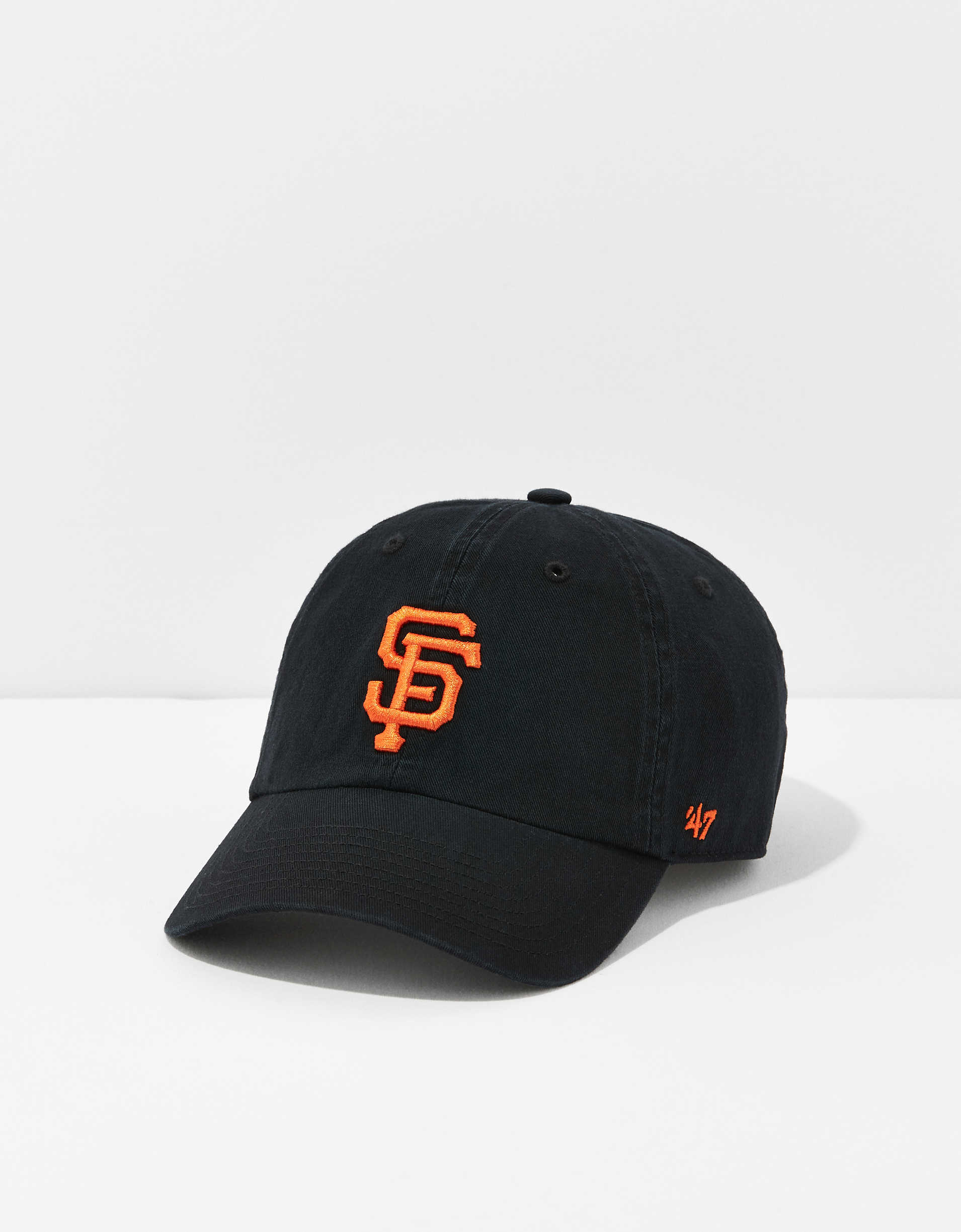 '47 San Francisco Giants Baseball Hat