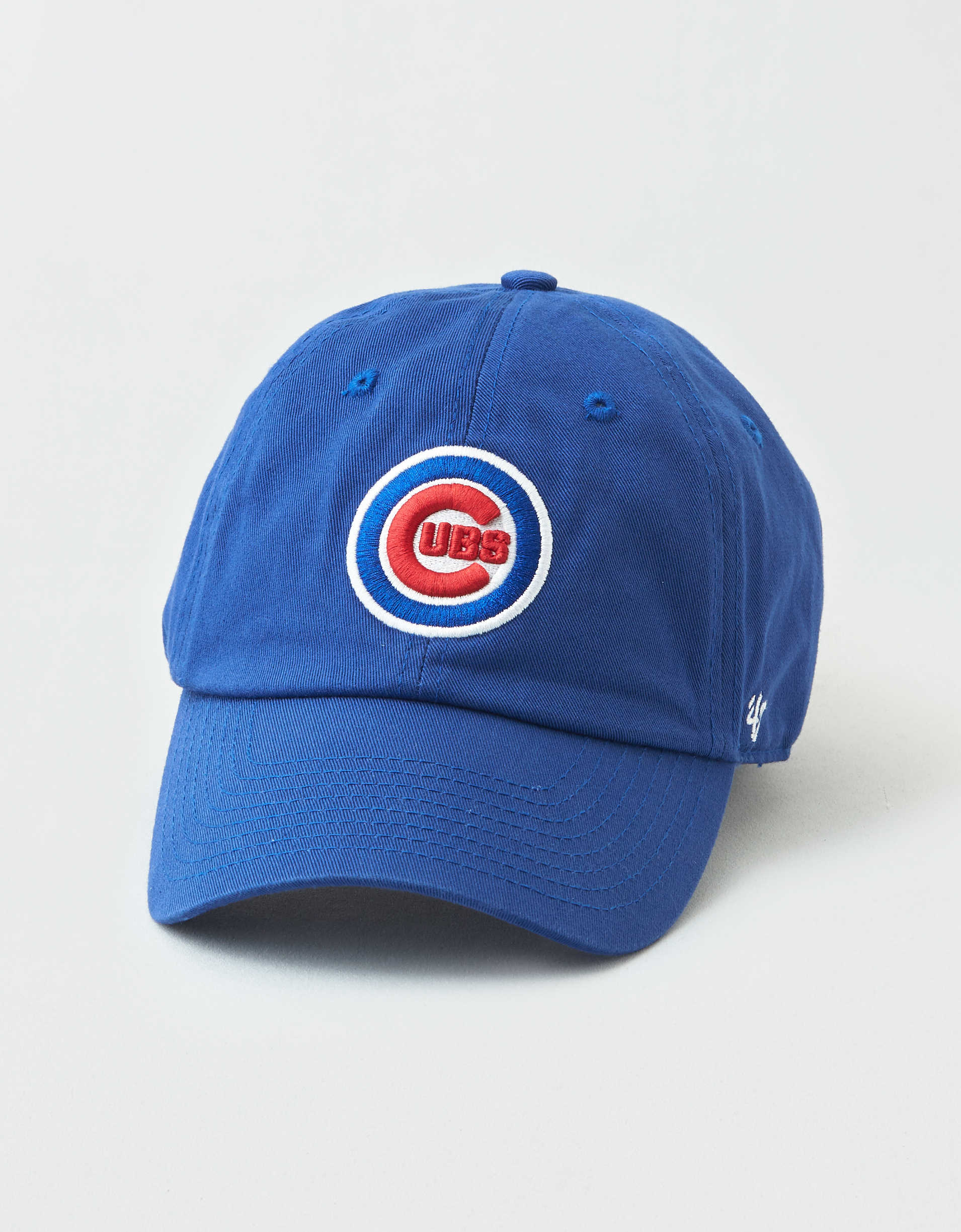 '47 Chicago Cubs Baseball Hat