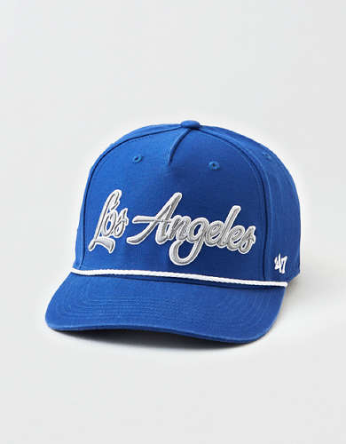 '47 Los Angeles Dodgers MVP Baseball Hat