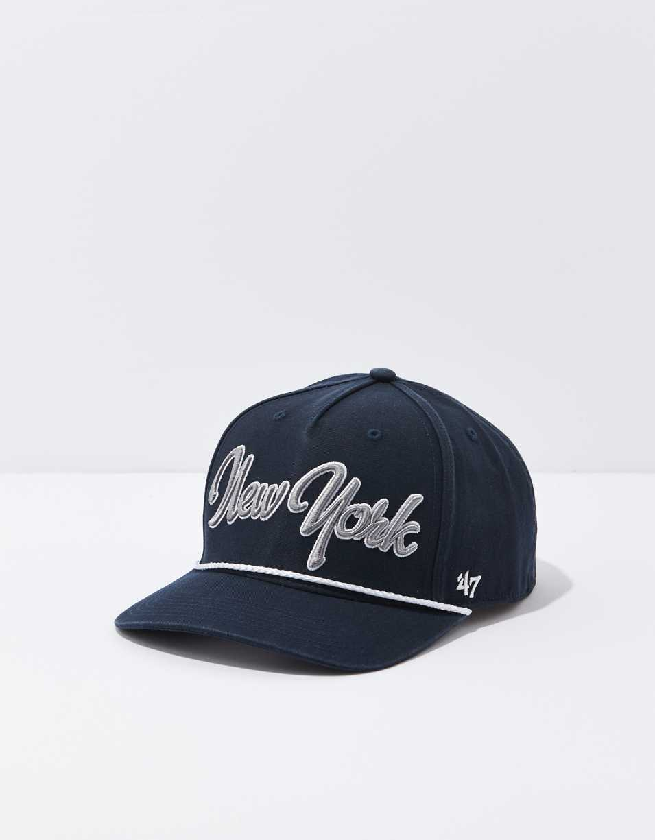 '47 Brand NY Yankees Baseball Hat