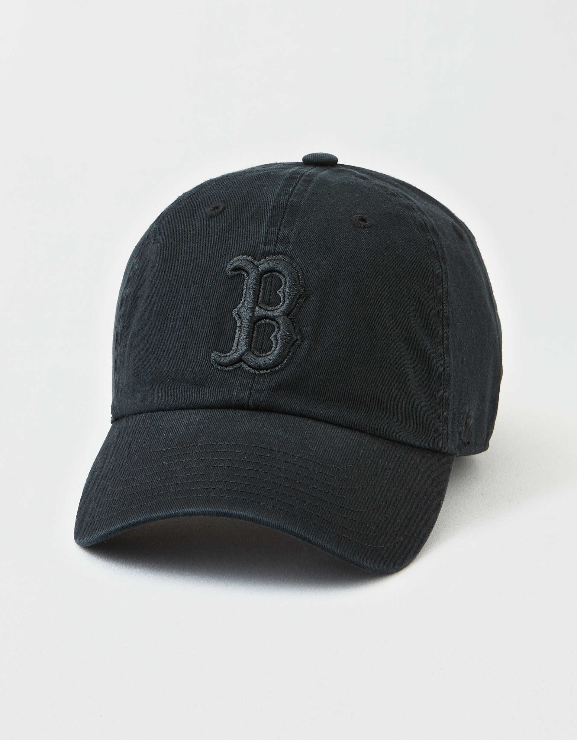 '47 Boston Red Sox Tonal Baseball Hat