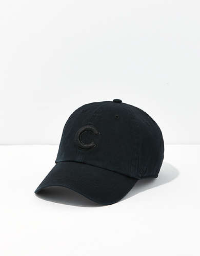 '47 Brand Chicago Cubs Tonal Baseball Hat