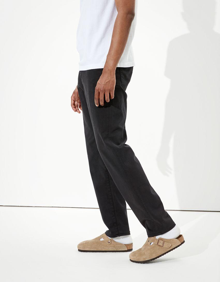 AE Flex Original Straight Pant
