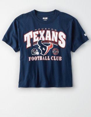 womens houston texans shirt