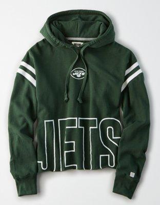 new york jets sweatshirt