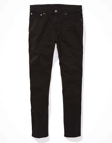 AE Flex Slim Straight Pant