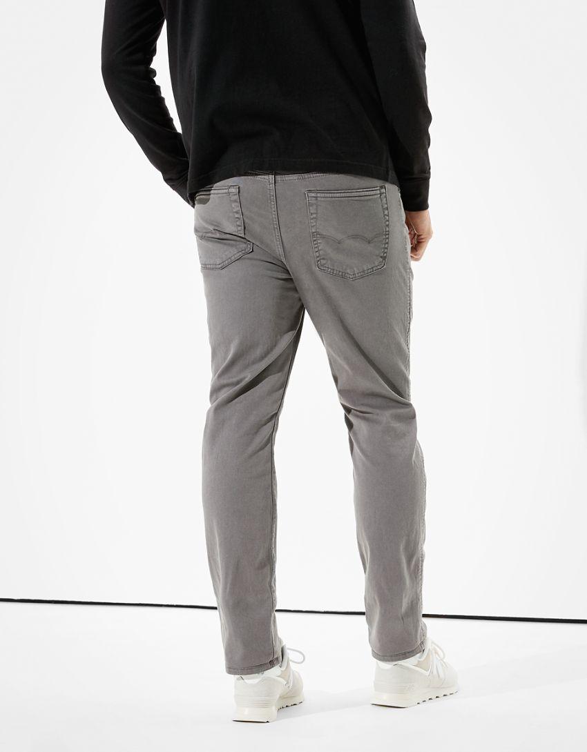 AE Flex Slim Straight Pant