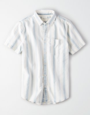 12c38f69 Shirts for Men: Plaid, Flannel & More