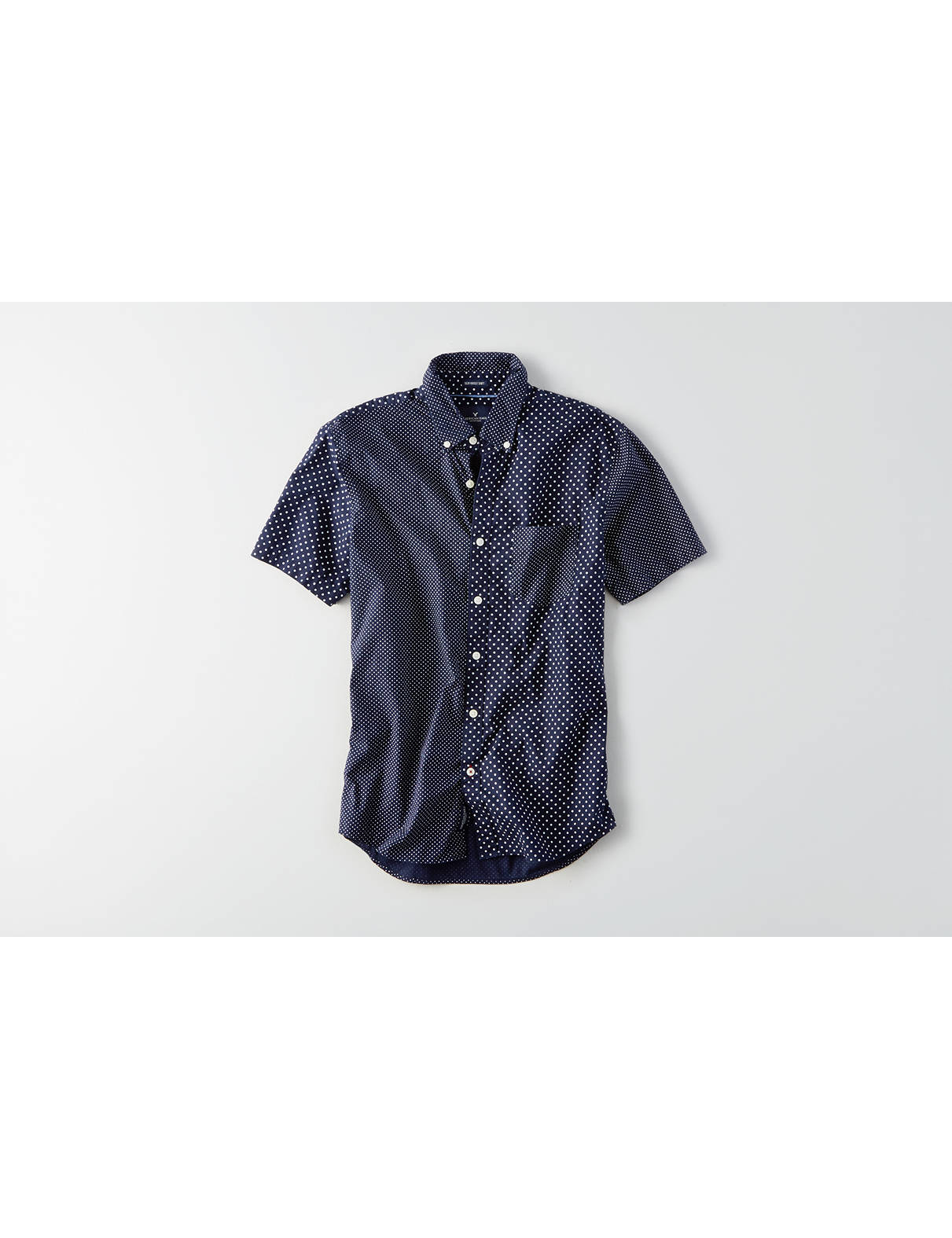 Men's Clearance - Shirts | American Eagle Outfitters