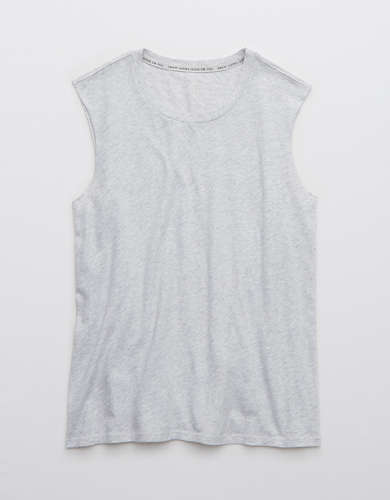 OFFLINE Easy Muscle Tank Top