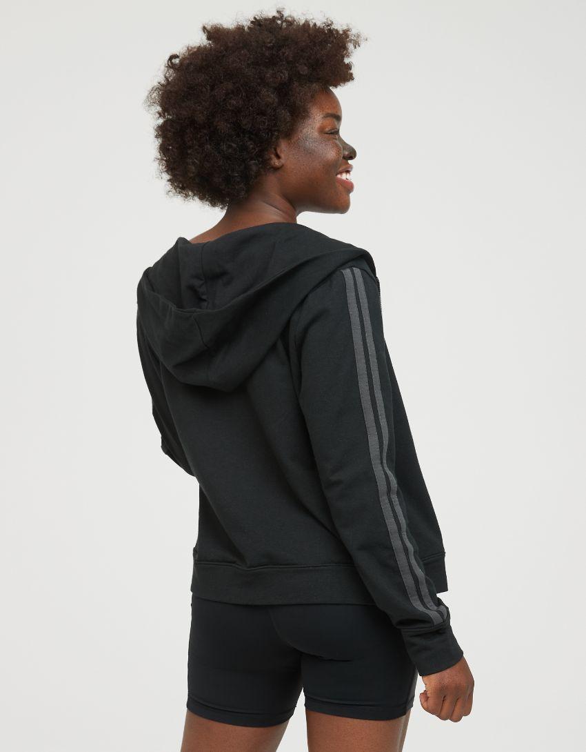 OFFLINE Full Zip Track Jacket