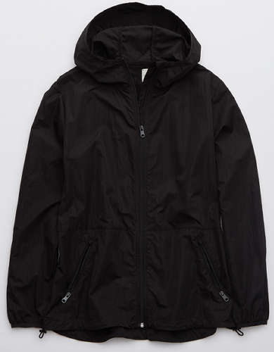 OFFLINE Nylon Jacket