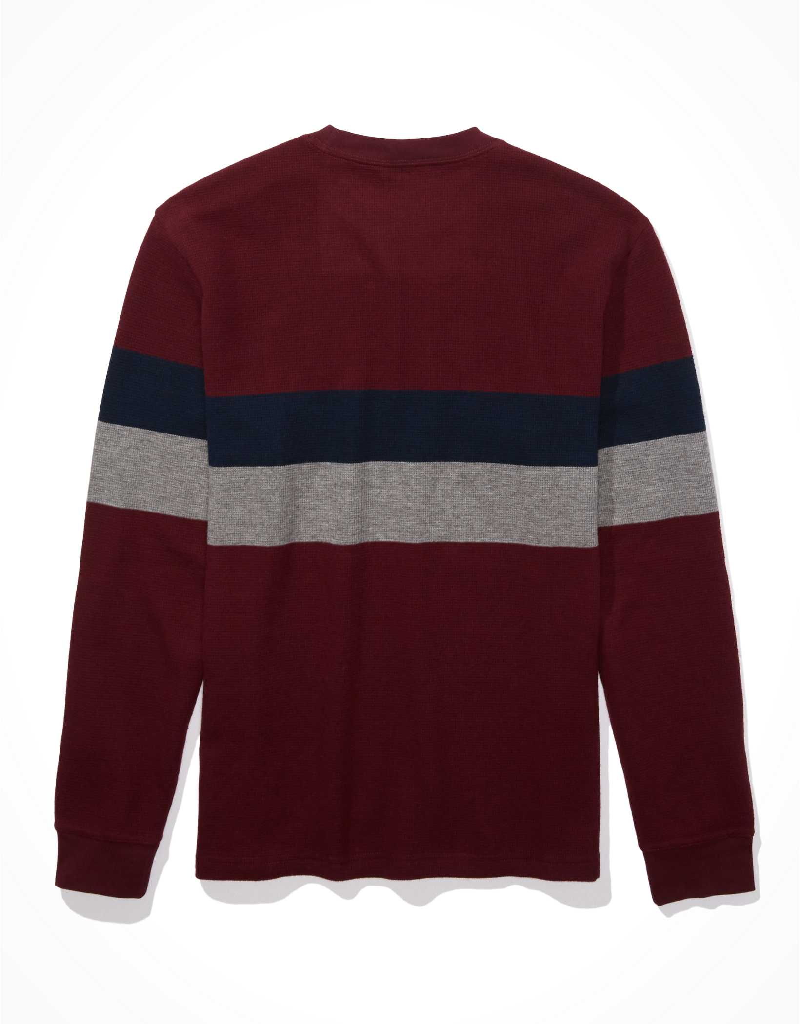 AE Long-Sleeve Thermal Shirt