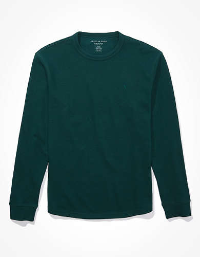 AE Super Soft Thermal Shirt