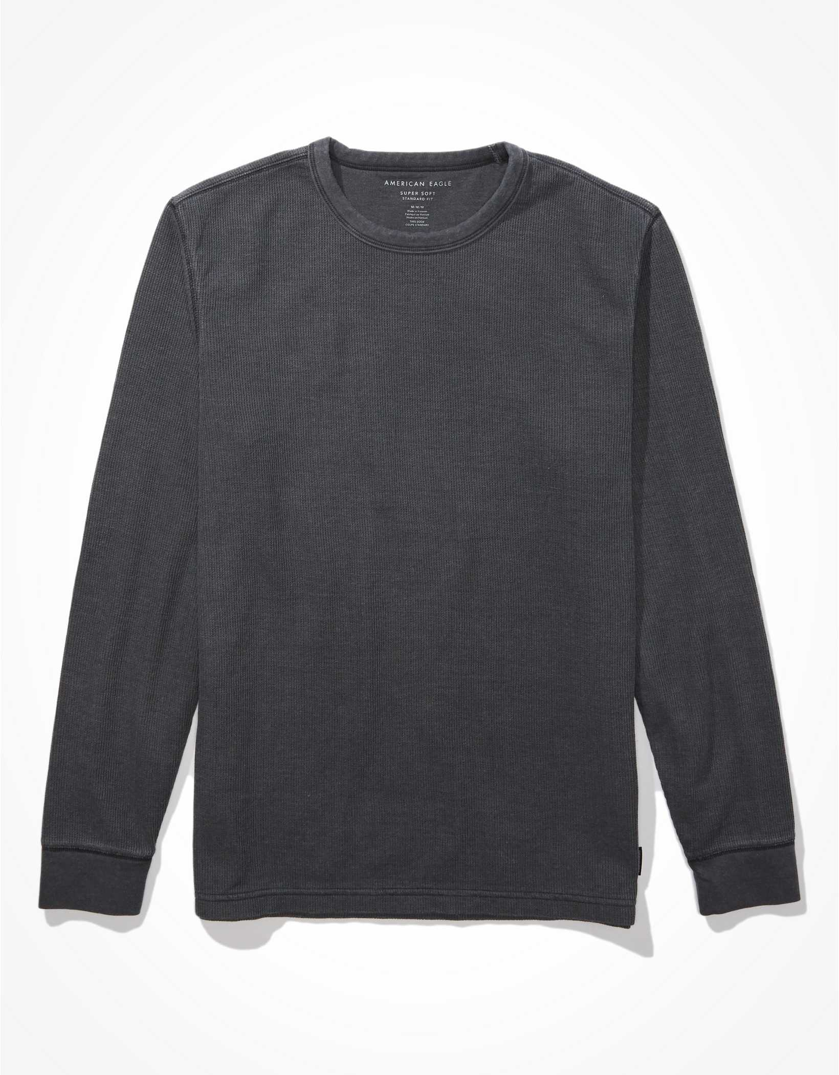 AE Thermal Shirt