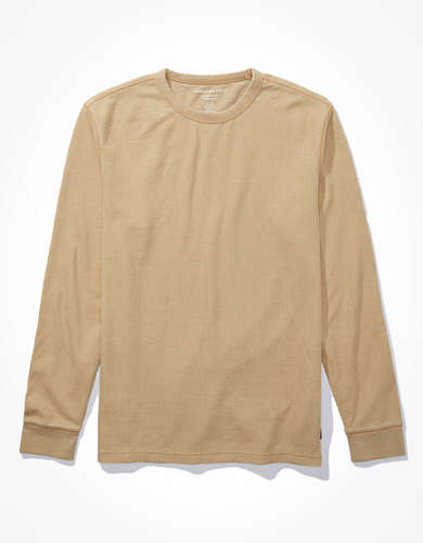 AE Thermal Shirt