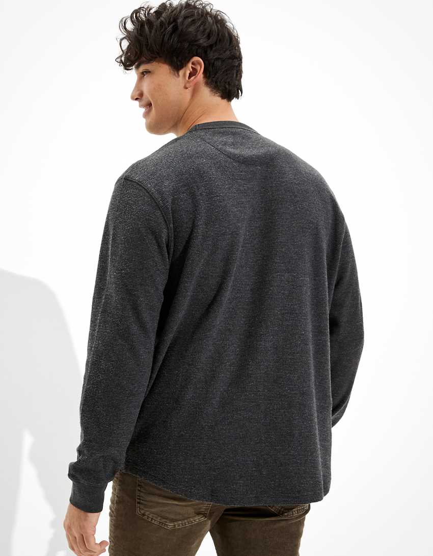 AE Super Soft Thermal
