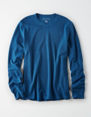 570fb89b7295b This review is fromAE Beyond-Soft Crew Neck Thermal.