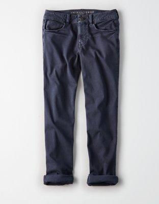 853b13ceae Women's Tomgirl Pants