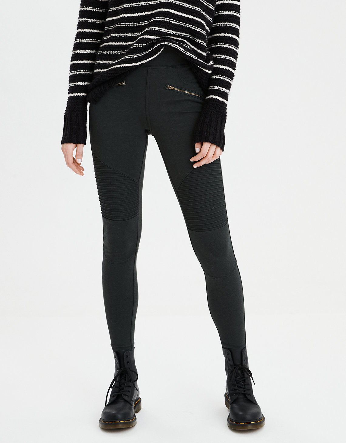 20db812ea78b1 AE Pull-On High-Waisted Jegging