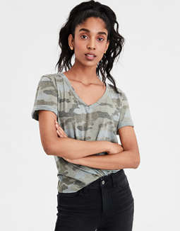 dccd853ea T Shirts for Women: Polo, Short & Long Sleeve