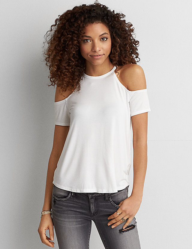 Summer Sale: Extra 60% Off Clearance Items at American Eagle