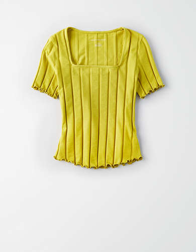 574a4092bbdd4d Women s Clothing Tops