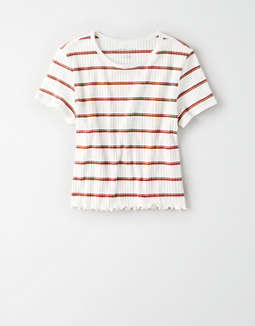 AE Striped Baby T-Shirt