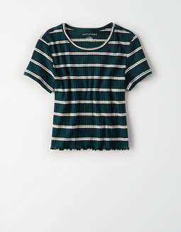 7e7fb5d04 placeholder image AE Striped Baby T-Shirt ...