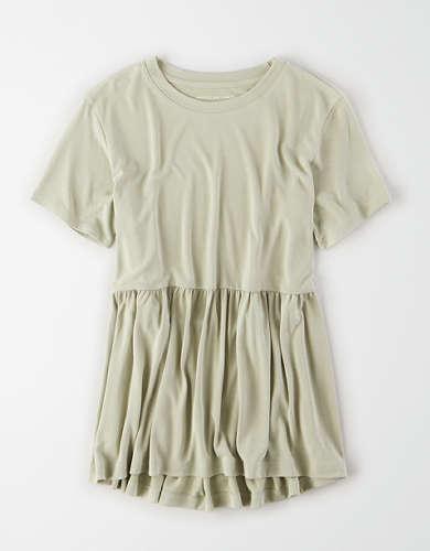 AE Babydoll T-Shirt