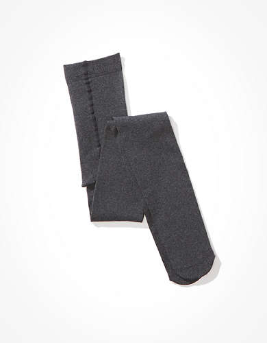 AE Fleece Lined Tights
