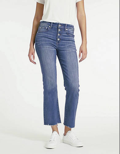 fbeb94c4cde7 Women s Bottoms  Jeans